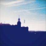 Dresden, je t'aime.